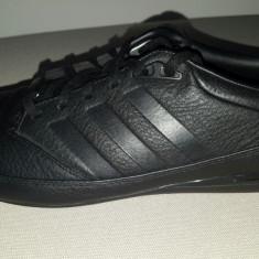 Adidas Porche Design TYP64 original - Adidasi barbati, Marime: 45 1/3, Culoare: Negru