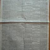 Ziarul Conservatorul, nr.165 din 1906