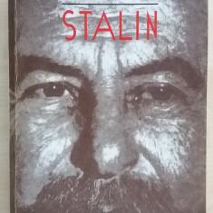 Boris Souvarine – Stalin (Editura Humanitas, 1999)