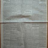 Ziarul Conservatorul, nr.167 din 1906