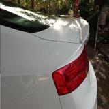 Eleron Sline A5 Sportback ver1 - Eleroane tuning, Audi