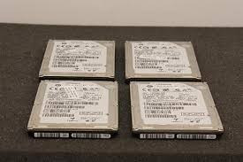 Hdd sata de laptop 2.5` HITACHI  160 gb , garantie 6 luni foto