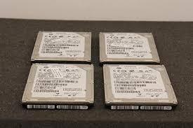 Hdd sata de laptop 2.5` HITACHI  160 gb , garantie 6 luni foto mare