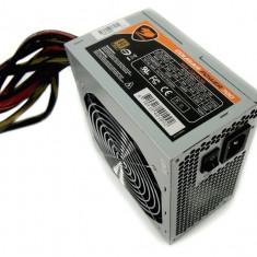 Sursa Gaming Cougar CGR B2-700, 700w, 4 mufe pt video(2x8+2x6), 80+, garantie. - Sursa PC Cougar, 700 Watt