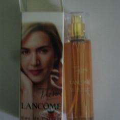 PARFUM 40 ML LANCOME TRESOR --SUPER PRET, SUPER CALITATE! - Parfum femeie Lancome, Apa de parfum