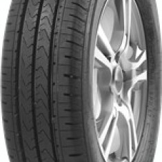 Anvelope Minerva Emizero Van 4s 195/70R15c 104R All Season Cod: C5381921 - Anvelope All Season Minerva, R
