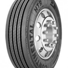Anvelope camioane Continental HTR 1 ( 245/70 R19.5 141/140J )