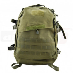 8Fields rucsac tactic 3-day assault Olive