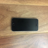 iPhone 5S Apple 16GB, Gri, Neblocat