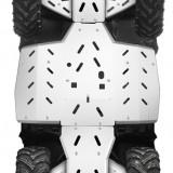 Scut protectie Shark skidplate CF Moto 550