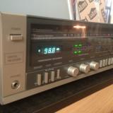 Amplificator/Tuner Stereo VISONIK 3605 - model Vintage/Impecabil - Amplificator audio, 41-80W