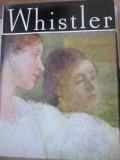 Whistler - Vasile Nicolesco ,392200
