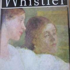 Whistler - Vasile Nicolesco, 392200 - Album Arta