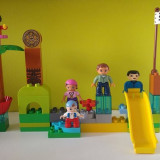 Lego Duplo Jake and the Neverland Pirates 10513: Never Land Hideout
