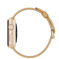 Vand smartwatch Apple 7000series 38mm gold