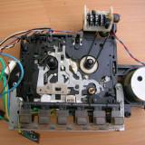 Mecanica casetofon MU300S-3D