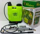 Pompa de stropit manuala Pandora 12L