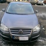 VW JETTA 1,9TDI,2007,105CP