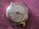 Ceas vechi rusesc functioneaza c5