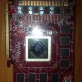 AMD HD 6870 Powercolor PCS+ 1GB/256 BIT DEFECTA