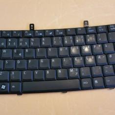 Tastatura Laptop Acer Extensa 5420