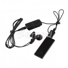 Mini Inregistrator Digital
