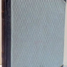 PREDILA ( UN PRISONIER LA TURCI ) POEMA EROICA IN PATRU CANTURI, DE VASILE RUSANESCU, 1879 - Roman