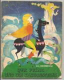 R(01) A.I.ODOBESCU-Der prinz und die zaubetrsteine, A.I. Odobescu