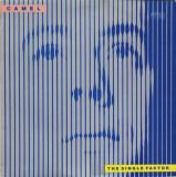 CAMEL Single Factor remastered (cd)