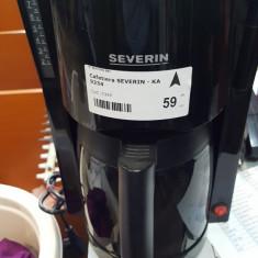 Cafetiera Severin KA 9234