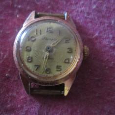 Ceas de dama vechi functioneaza c5 - Ceas de mana