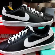 Adidasi Nike Court Majestic-piele -garantie-produs autentic - made in Vietnam