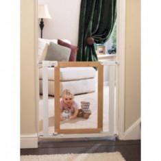 Poarta de siguranta pentru copii