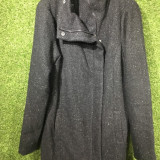 palton vero Moda oferta