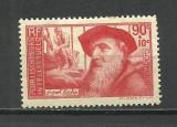 FRANTA --1937 MH