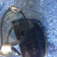 Vand ochelari soare - Ochelari de soare Gucci