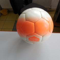 Minge mingi fotbal Lotto FB 500, oficiala. - Minge fotbal Lotto, Liga, Marime: 5, Teren sintetic