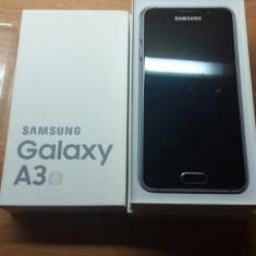 Vand/Schimb Samsung A3 (2016) - Telefon Samsung, Neblocat, Single SIM, 1.5 GB