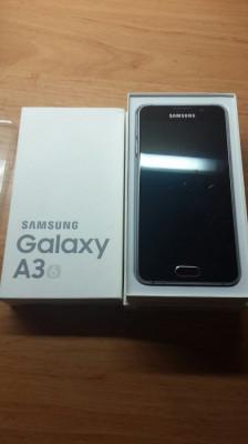 Vand/Schimb Samsung A3 (2016) foto