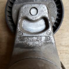 Intinzator curea accesorii OPEL VECTRA C - Intinzator curea transmisie, Ford