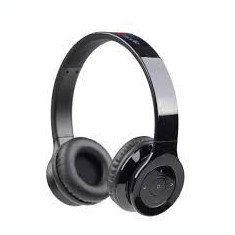 Casti Gembird Berlin Bluetooth, Casti On Ear
