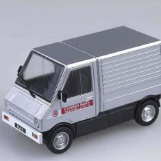 Macheta VAZ-2702 Pony  Masini de Legenda Rusia 1:43