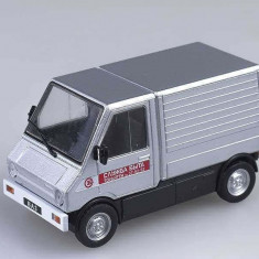 Macheta VAZ-2702 Pony Masini de Legenda Rusia 1:43 - Macheta auto