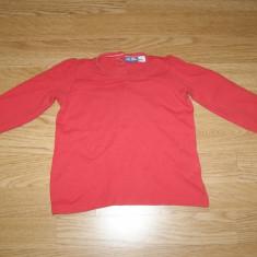 Bluza pentru copii de 1-2 ani de la lupilu, Marime: Masura unica, Culoare: Din imagine, Unisex