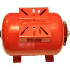 Butelie de hidrofor de 24L