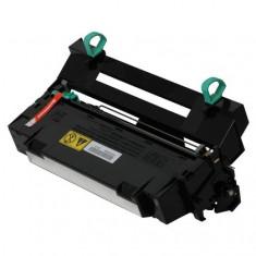 Kyocera DRUM DK-170 / 302LZ93061 / FS1035 / FS1032 - 100K - Cilindru imprimanta