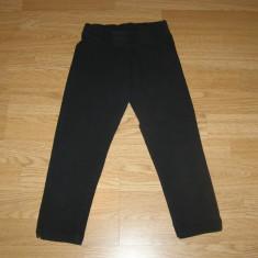 Pantaloni pentru copii de 9-10 ani de la here+there, Marime: Masura unica, Culoare: Din imagine, Unisex