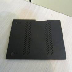 Capac RAM Lenovo W520 Produs functional Poze reale 0291DA