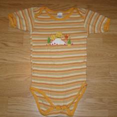 Body pentru copii de 9-12 luni 1 an de la topolino, Marime: Masura unica, Culoare: Din imagine