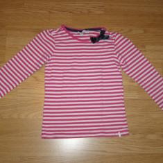 Bluza pentru copii fete de 6-7 ani de la kids, Marime: Masura unica, Culoare: Din imagine